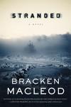Stranded - Bracken MacLeod