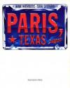 Paris, Texas - Wim Wenders, Sam Shepard