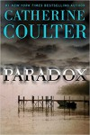 Paradox (An FBI Thriller) - Catherine Coulter