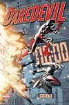 Daredevil (2015-) #4 - Charles Soule, Ron Garney