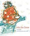 Into the Snow - Yuki Kaneko, Masamitsu Saito