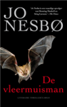 De vleermuisman - Jo Nesbo