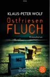 Ostfriesenfluch - Klaus-Peter Wolf