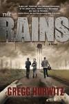 The Rains: A Novel - Gregg Hurwitz