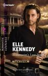 Millionaire's Last Stand - Elle Kennedy