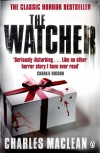 The Watcher - Charles Maclean