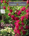 Roses - Time-Life Books