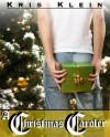 A Christmas Caroler - Kris Klein