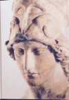Olympus: The Greco-Roman Collections of Berlin - Andreas Scholl, Stephen Borys, Angeliki Bogiatji