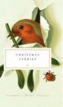 Christmas Stories - Diana Secker Tesdell