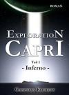 Exploration Capri Teil 1: Inferno - Christian Klemkow