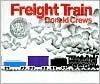 Freight Train - Donald Crews