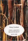 Davy Crockett - Enid LaMonte Meadowcroft, Ana Ribeiro
