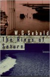 The Rings of Saturn -