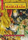 Maskarada - Pratchett Terry