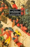 A History of the Crusades: Vol 3: the Kingdom of Acre and the Later Crusades - Steven Runciman