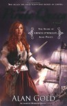 The Pirate Queen: The Story of Grace O'Malley, Irish Pirate - Alan Gold