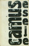 Eseje - Albert Camus