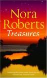 Treasures. Nora Roberts - Nora Roberts