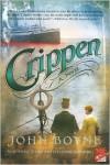 Crippen - John Boyne