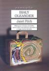 Biały oleander - Janet Fitch, Tomasz Bieroń