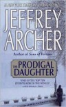 The Prodigal Daughter -