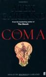 The Coma - Alex Garland
