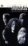 The Invisibles, Vol. 5: Counting to None - Grant Morrison, John Stokes, Phil Jimenez