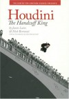 Houdini: The Handcuff King - Jason Lutes, Nick Bertozzi