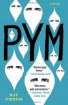 Pym - Mat Johnson
