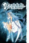 Candidate for Goddess, Vol. 3 - Yukiru Sugisaki