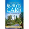 Redwood Bend (Virgin River, #18) - Robyn Carr