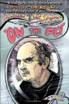"Huntington, West Virginia ""On the Fly"" - Harvey Pekar"