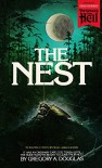 The Nest - Gregory A. Douglas