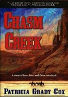 Chasm Creek - Patricia Grady Cox