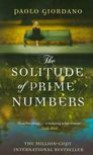 Solitude of Prime Numbers - Paolo Giordano