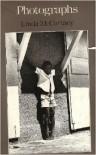 Photographs: Linda McCartney -