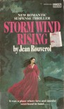Storm Wind Rising - Jean Rouverol