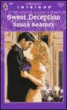Sweet Deception - Susan Kearney
