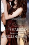 Redeemer of Shadows: Tribes of the Vampire Books One - Michelle M. Pillow