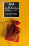Alteracja - Kingsley Amis