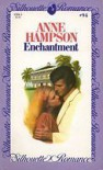 Enchantment - Anne Hampson