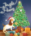 Jingle Paws - Margaret Wise Brown