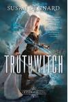 Truthwitch - Susan Dennard