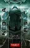 Nebula Rising: Code Black - Thariot