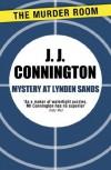 Mystery at Lynden Sands - J.J. Connington