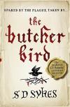 The Butcher Bird - S. D. Sykes