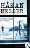 En helt annan historia - Håkan Nesser