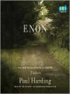 Enon: A Novel -