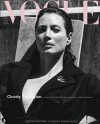 Vogue Polska, nr 7/wrzesień 2018 - Redakcja Magazynu Vogue Polska